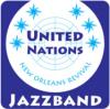 United Nations Jazz Band